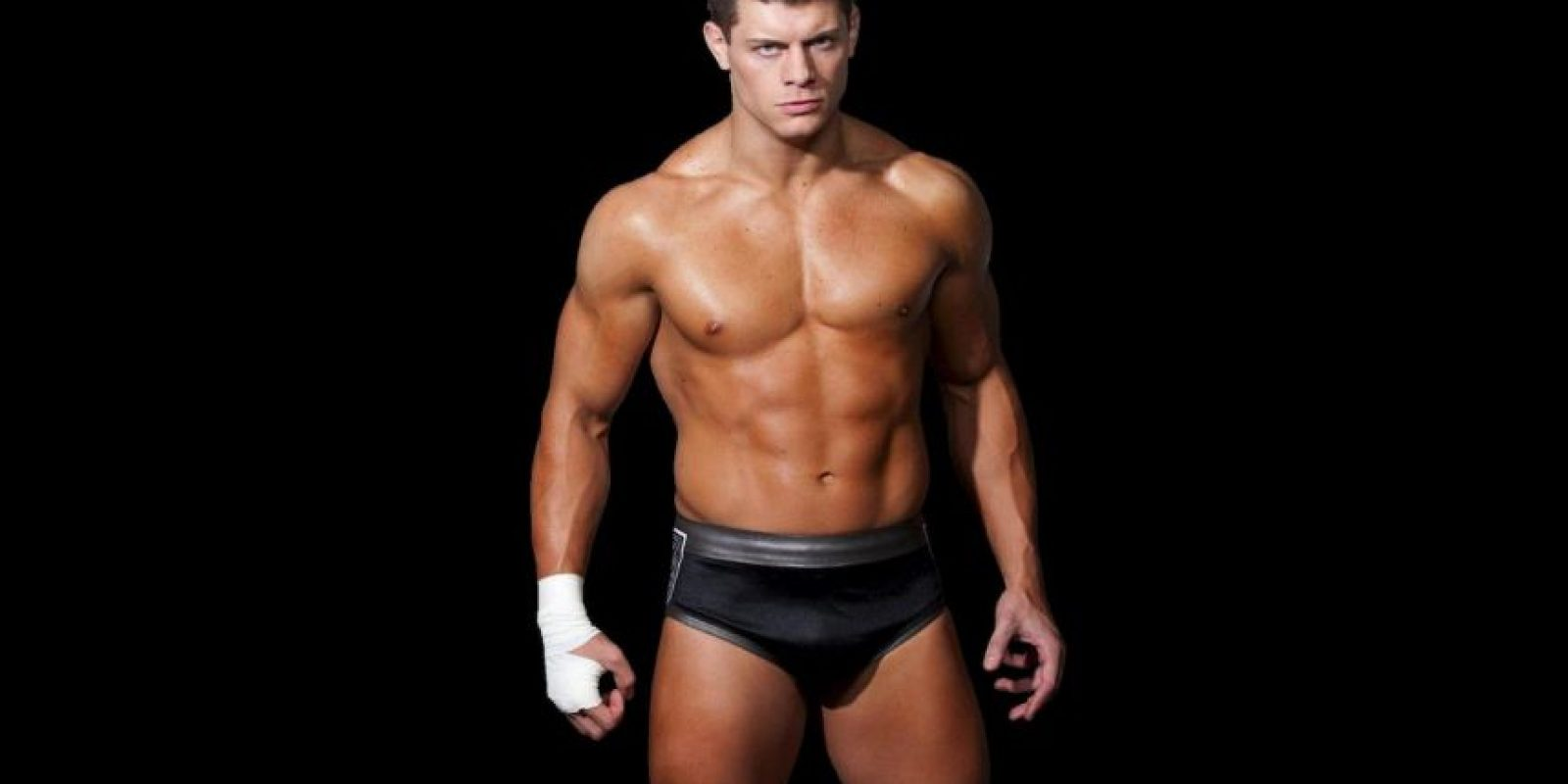 cody-rhodes-naked-photo-picture-cock-gigantic-white