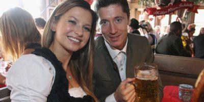 El alcohol está relacionado con cerca de 200 enfermedades y afecta principalmente al cerebro y al hígado Foto:Getty Images