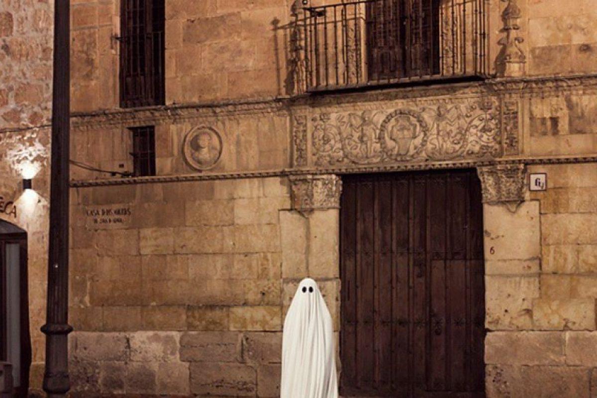 Foto:Vía Instagram.com/_mr.boo
