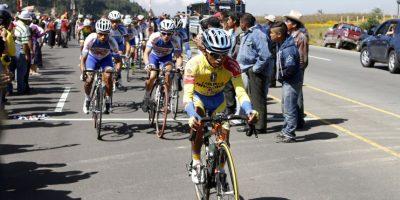Foto:Fernando Ruiz, enviado especial