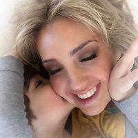 Thalia Foto:Instagram.com