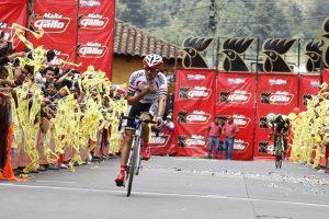 Foto:Fernando Ruiz