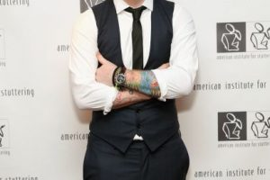 Ed Sheeran Foto:Getty Images
