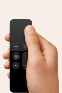 Dicen que es muy frágil y se rompe fácilmente. Foto:Apple