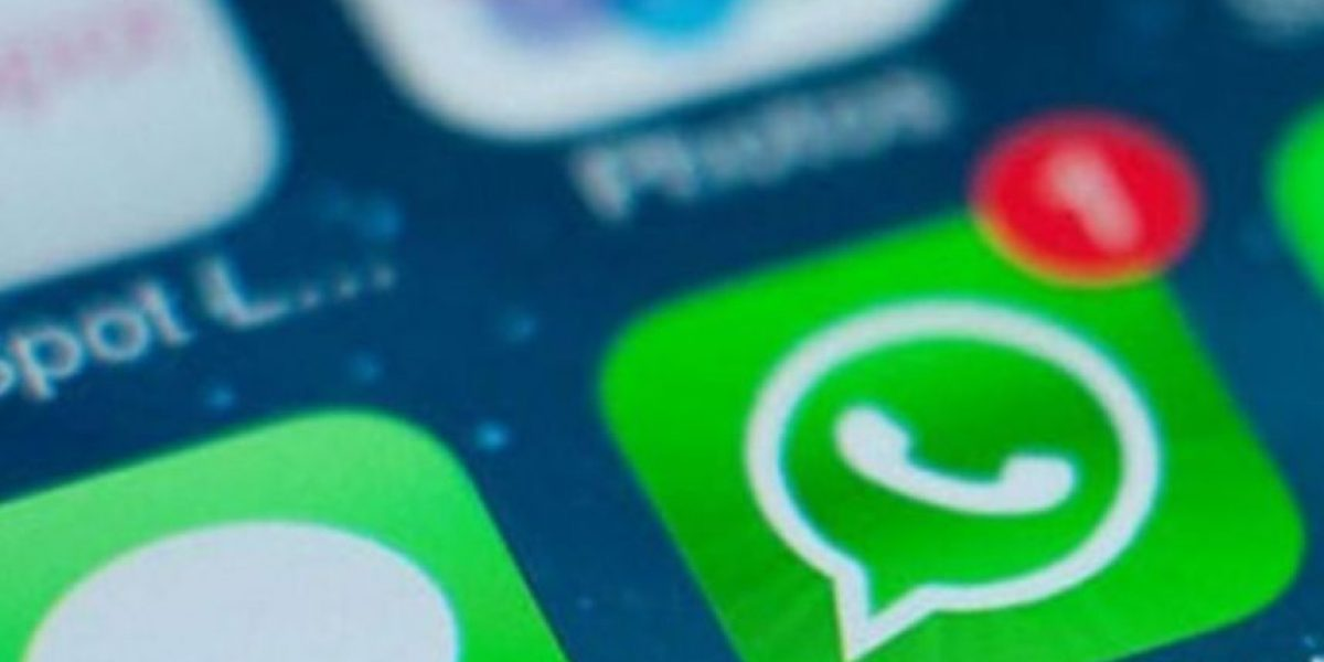 8 de cada 10 personas prefieren WhatsApp, asegura estudio