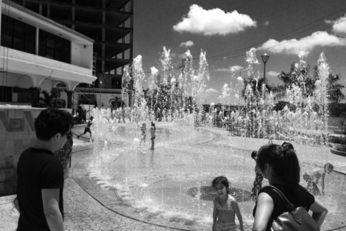 País: México /Categoría: Amor por la ciudad Foto:Alejandro Dueñas