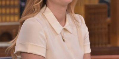 Fotos: Así cambió Drew Barrymore tras padecer depresión posparto
