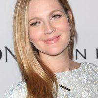 En 2012 , luego de dos matrimonios, se casó con el actor Will Kopelman Foto:Getty Images