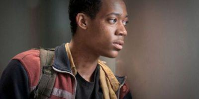 """""""Noah"""" Foto:AMC"""