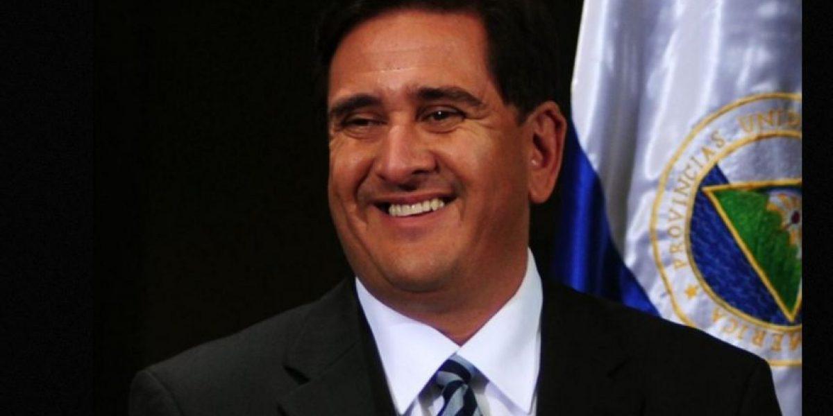 """Autoridades creen que Gustavo Alejos está en el país y """"analizan"""" ofrecer una recompensa"""