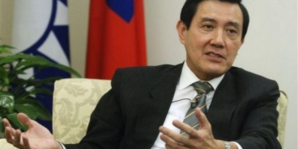 Taiwán agradece a Guatemala su apoyo en las Naciones Unidas