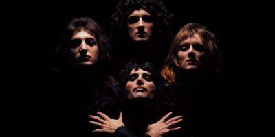 """""""Bohemian Rhapsody"""" cumplió 40 años de su lanzamiento y este podría ser su significado"""