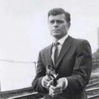 Barry Nelson (1954) Foto:Vía imbd.com