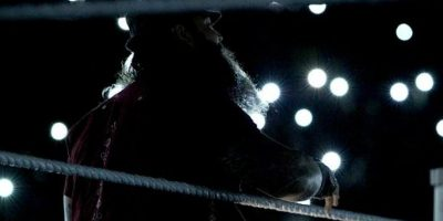 """Bray Wyatt """"despoja"""" de sus poderes sobrenaturales a Undertaker y Kane"""