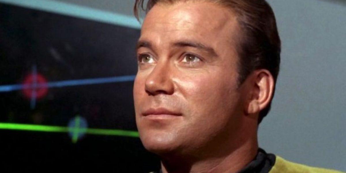 49 años después: Así se ve el elenco de la serie