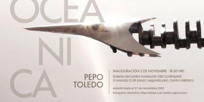 Foto:Fundación G&T Continental