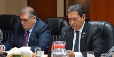 Foto:Ministeri de Salud
