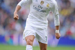 En el partido de la primera vuelta igualaron sin goles Foto:Getty Images