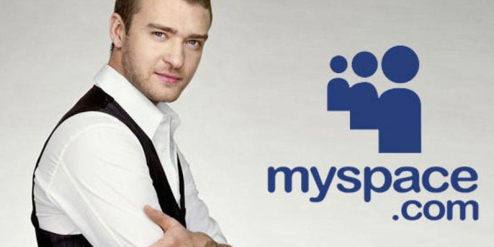 Justin Timberlake Foto:Agencias