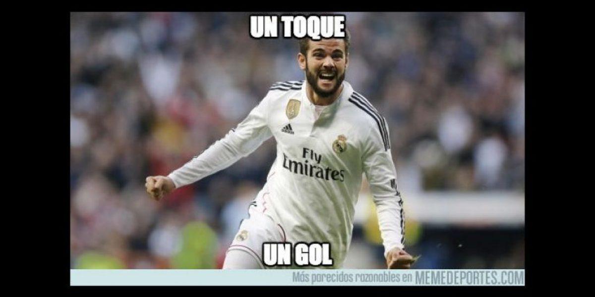 Champions League: Los mejores memes del triunfo del Real Madrid sobre el PSG