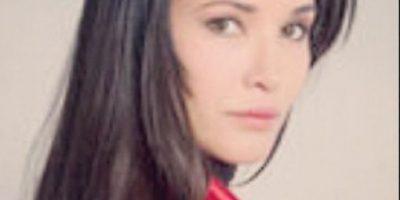 Actores de telenovelas que perdieron trágicamente la vida
