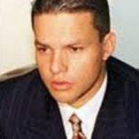 """Juan Carlos Ramírez Abadía, alias """"Chupeta"""", fue uno de los narcos más poderoso del Cartel del Norte del Valle. Foto:vía Wikipedia"""