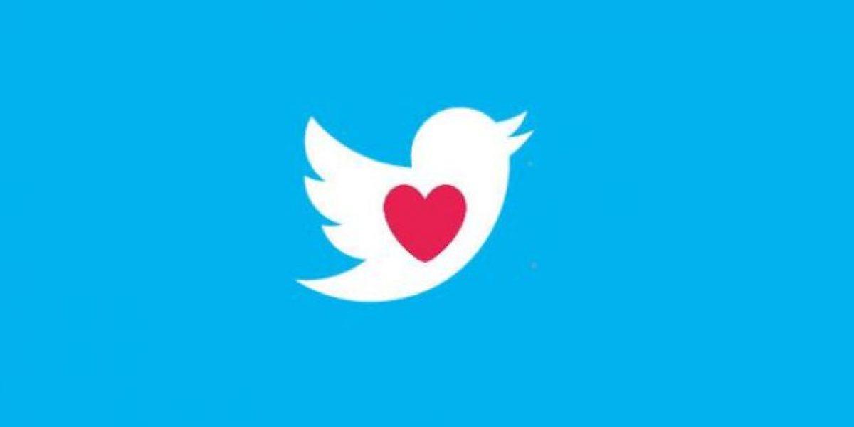 Twitter quiere ser más amigable, por eso no más #Favs y bienvenidos los #Likes