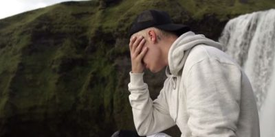 Foto:YouTube/justinbiebervevo