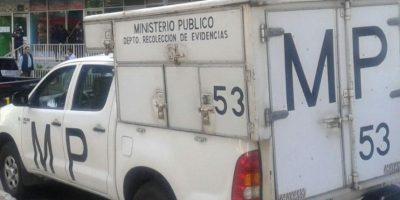 Fuerzas de seguridad capturan a 12 personas en #OperaciónJake