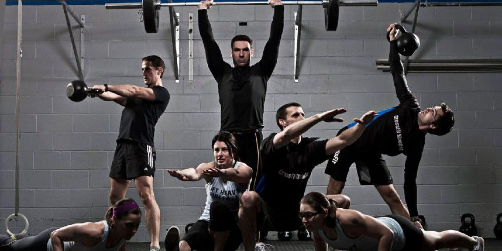 Foto:gimnasioblume.com