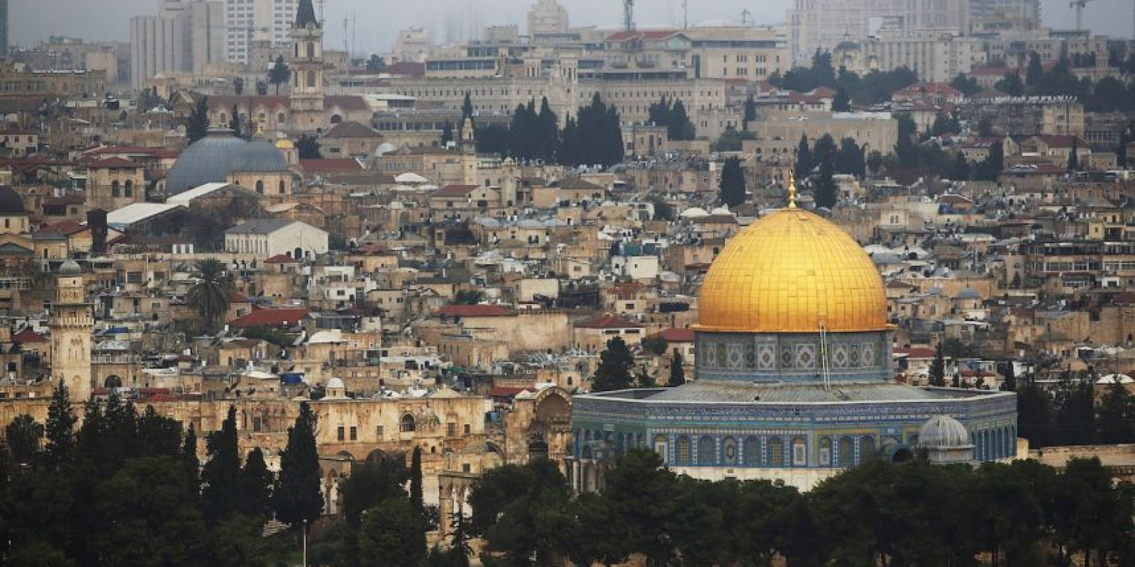 6. Israel Foto: Getty Images