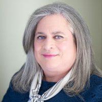 3. Jennifer Pritzker (#1054 en la lista de los más ricos del mundo) Foto:pritzkermilitary.org