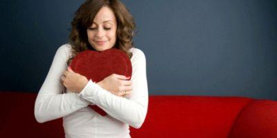 7 pasos para poder perdonar, según especialista
