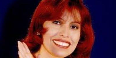 """""""Magaly TeVe"""" fue el programa más polémico de farándula en Perú. Estuvo de 1997 a 2012. Foto:vía ATV"""