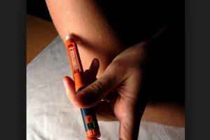 Los casos de diabetes infantil han aumentado considerablemente. Foto:Vía Wikipedia Commons