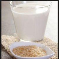 En una persona que busca reducción de peso, consumir esta leche sería una mala alternativa debido a que es muy alta en calorías y esas calorías provienen de azúcares simples. Foto:Tumblr
