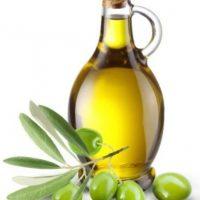 5. Aceite de oliva. LO QUE SE DICE: Aceite vegetal bueno para enfermedades del corazón pero no se debe de cocinar con el solo comer crudo. Foto:Tumblr