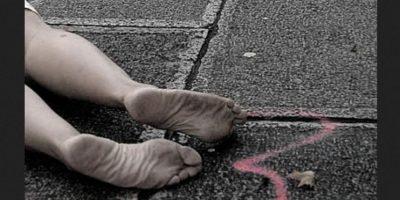 Al respecto, Derek expuso que tenía miedo de seguir viviendo así, ya que constantemente su esposa tenía tendencias violentas, consumía droga y veneraba a Satán. Foto:Pixabay