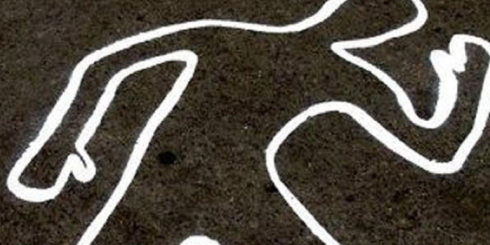 Derek enfrenta cadena perpetua por el asesinato de su esposa. Foto:Pixabay