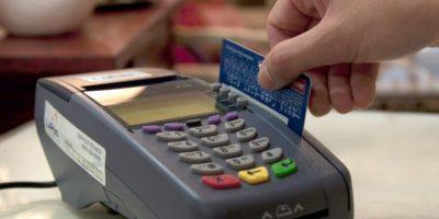 Estos son algunos de los controles que establece la Ley de tarjetas de crédito