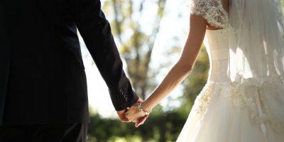 Congreso modifica la edad para casarse con el Decreto 8