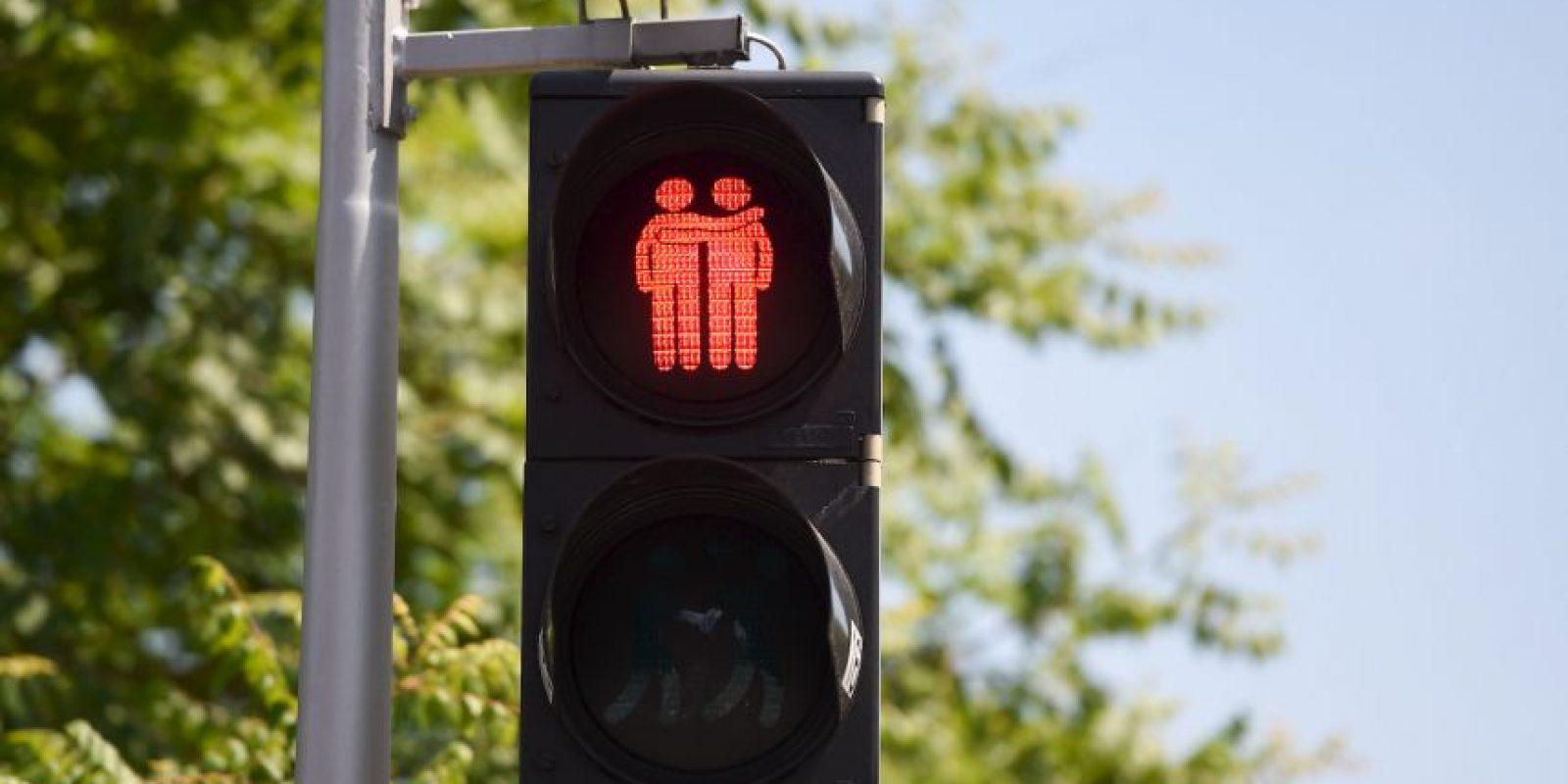 El clima caluroso provoca una disminución en la vida sexual de las parejas. Foto:Getty Images