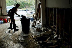 Con la intención de no solo usar residuos de manera controlada, sino como fuentes de desarrollo. Foto:Getty Images