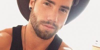 """Estudio asegura que hombres con barba son """"chicos malos"""""""