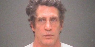 El responsable de su desaparición fue su propio padre, Bobby Hernández. Foto:Vía Cuyahoga County Prosecutor's Office