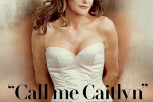 Posteriormente, Bruce mostró su identidad como una mujer llamada Caitlyn Jenner Foto:vía instagram.com/caitlynjenner