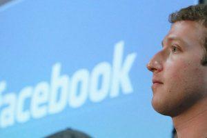 A continuación les mostramos los síntomas de la adicción a Facebook. Foto:Getty Images