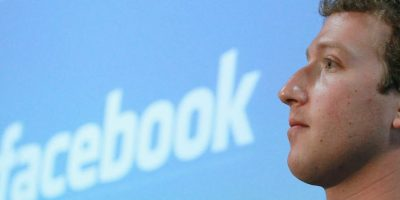 7 datos por los que Facebook es la red social más popular del mundo