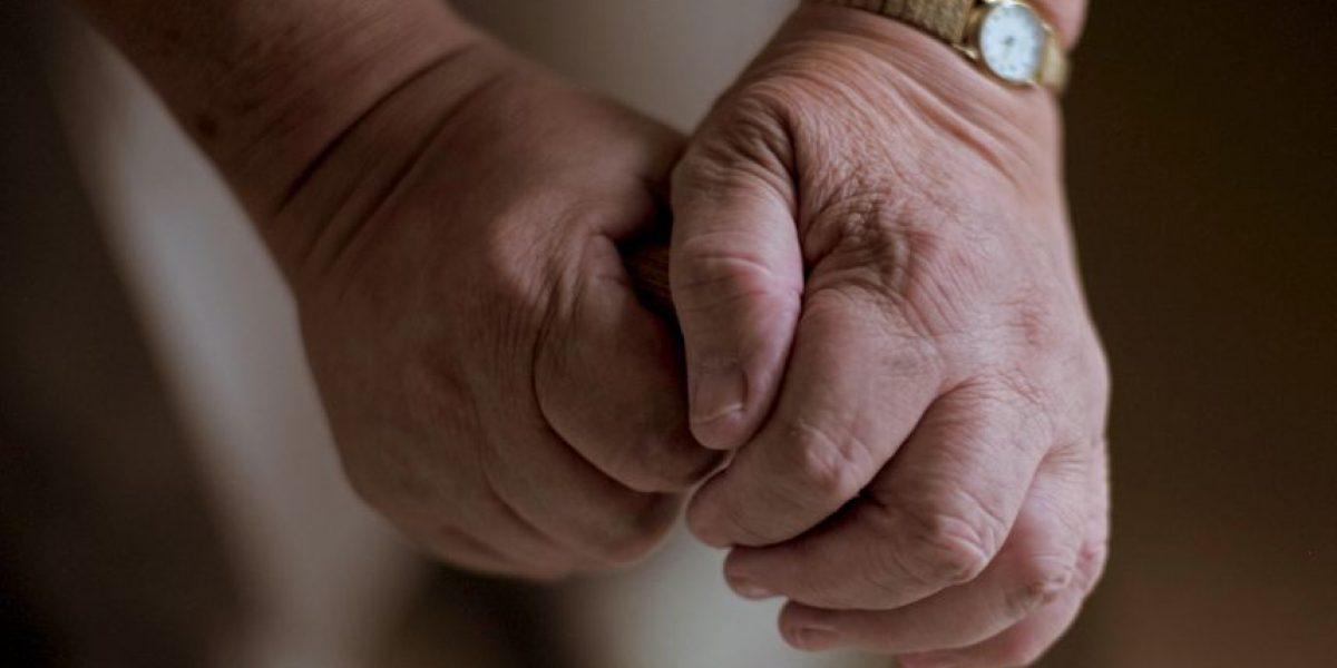 Tres adolescentes son detenidos luego de secuestrar a una mujer mayor