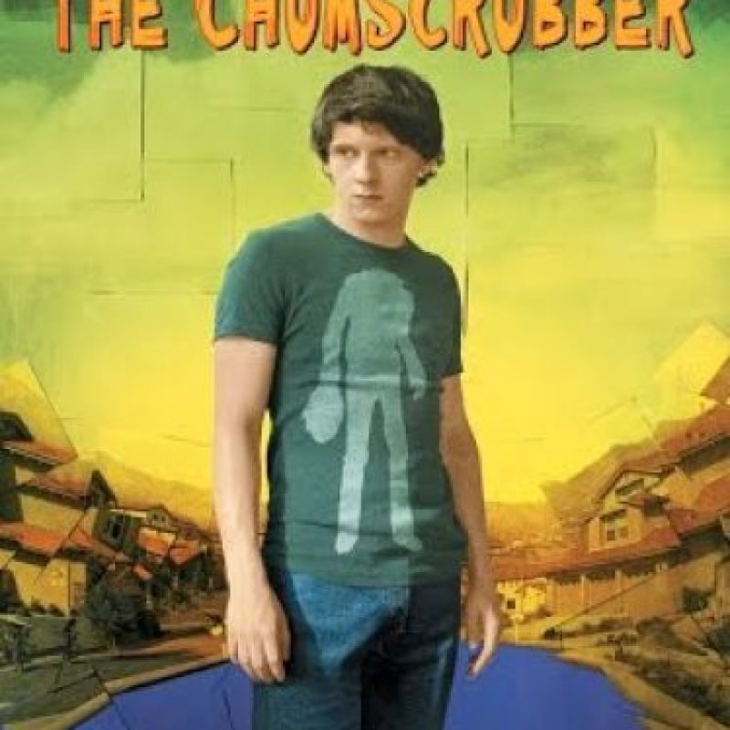 Dean, un adolescente cualquiera, descubre que Troy, su único amigo, se ha suicidado, y ni su madre parece demasiado preocupada por la noticia. Foto:The Paramount Vault